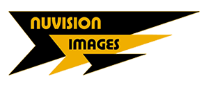 NuVision Images
